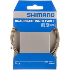 Shimano Cable Interior Freno 2050mm